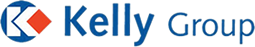 Kelly Group Logo